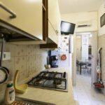cucina separata (2)
