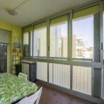 ampio balcone angolare (2)