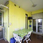 ampio balcone angolare (3)