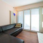 soggiorno con angolo cottura (3)