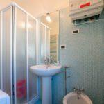 bagno finestrato (2)