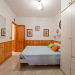 camera da letto(2)